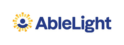 Bethesda will become AbleLight on January 10, 2022.
