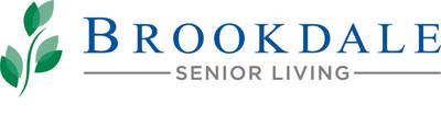 (PRNewsfoto/Brookdale Senior Living Inc.)