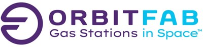 Orbit Fab believes a bustling in-space economy is a precondition to permanent jobs in space. By providing a ubiquitous supply of satellite propellant in Earth Orbit (branded Gas Stations in Space™), the company improves existing space business models (communications and Earth observation) and helps open new industries like space tourism, manufacturing, and mining. orbitfab.com