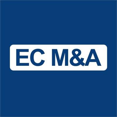 EC Mergers & Acquisitions www.ec-ma.com (PRNewsfoto/EC M&A)