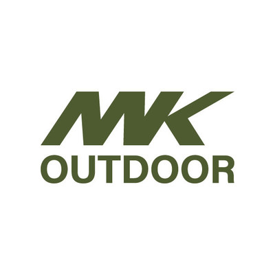 MK Outdoor Logo