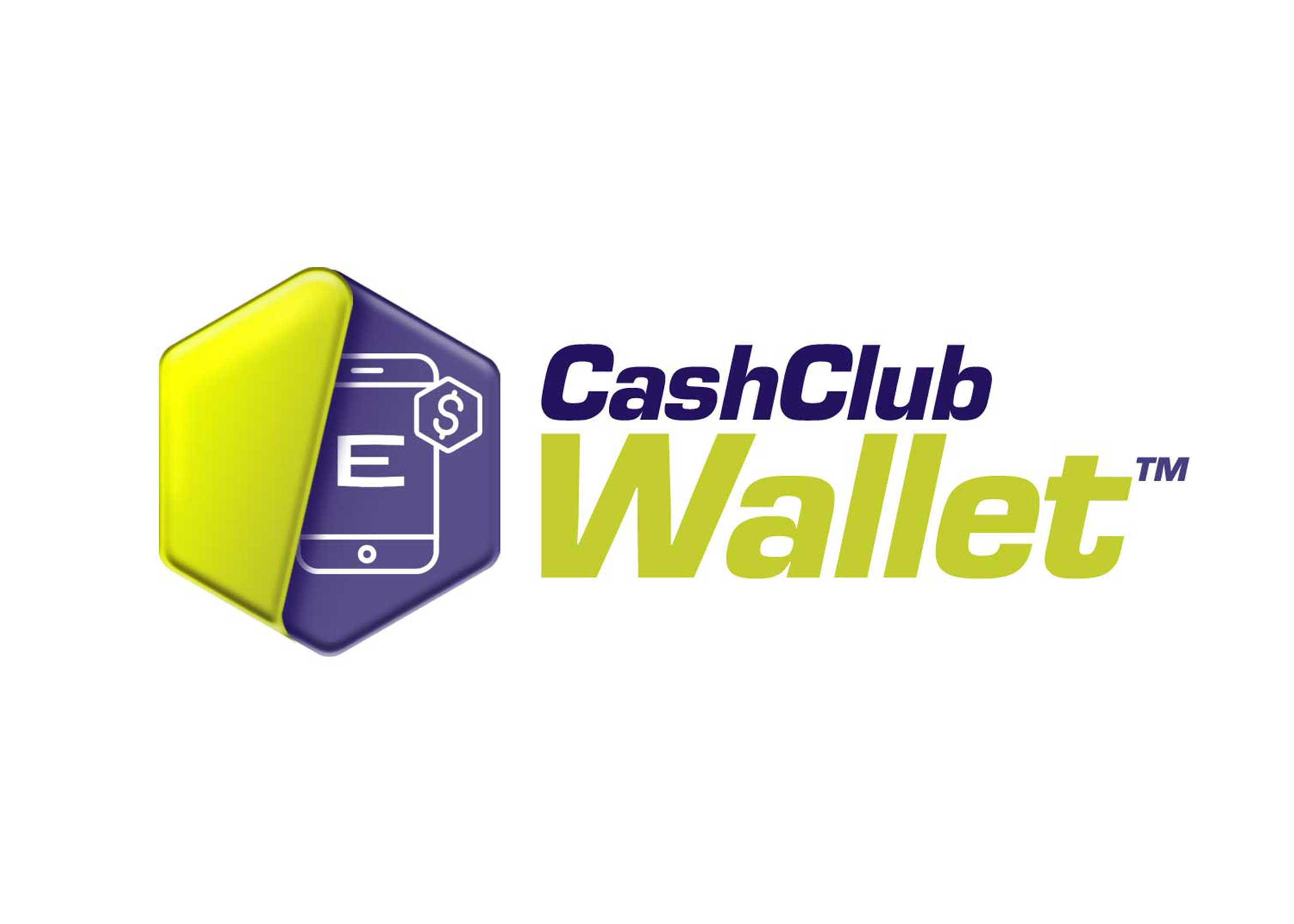 Everi's CashClub Wallet® integrates and extends cashless payments throughout the gaming enterprise using traditional, alternative, and mobile technologies