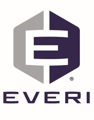 Everi_Holdings_Logo