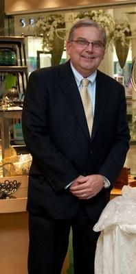 Jim Silfes