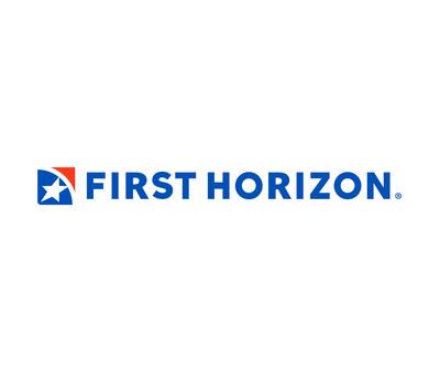 (PRNewsfoto/First Horizon Corporation)