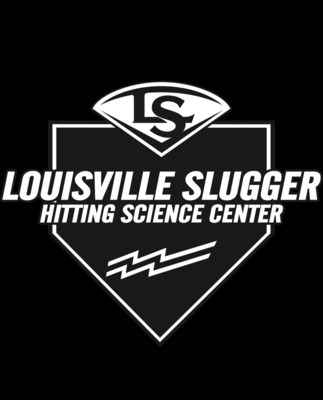 The state-of-the-art Louisville Slugger Hitting Science Center will open in Louisville, KY early in 2022.