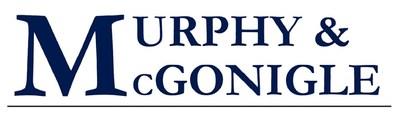 (PRNewsfoto/Murphy & McGonigle, P.C.)