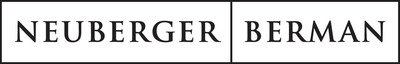 neuberger_berman_group_llc_logo