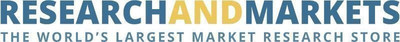 Research_and_Markets_Logo