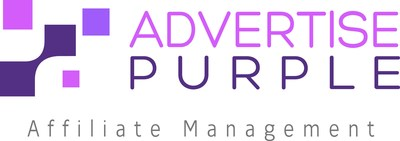 Advertise Purple is pleased to be honored as one of Inc. Magazine's 2020 Fastest-Growing Private Companies in California. (PRNewsfoto/Advertise Purple)