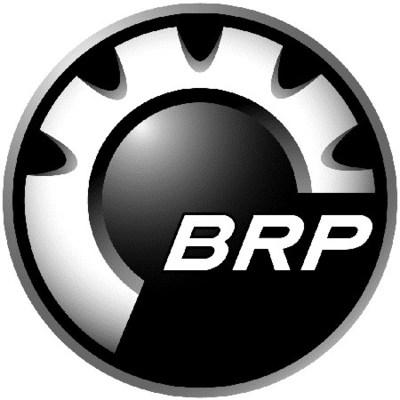BRP Inc. (CNW Group/BRP Inc.)