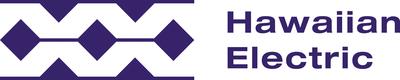 Hawaiian Electric Industries, Inc.