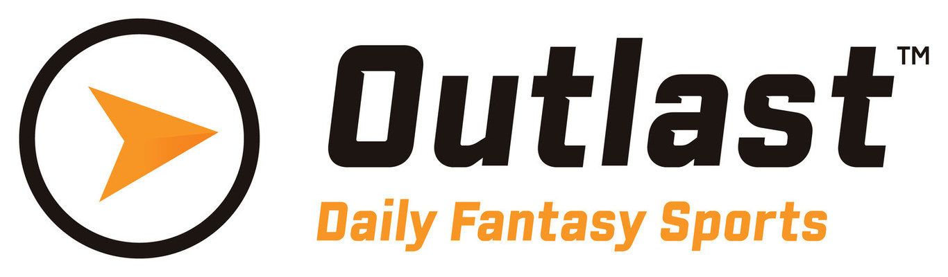 Outlast Daily Fantasy Sports is designed to entice novice DFS players
