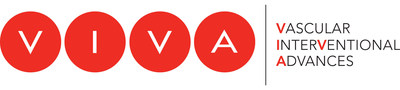 VIVA Physicians Logo