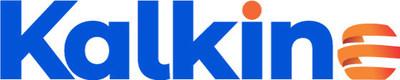 Kalkine Logo