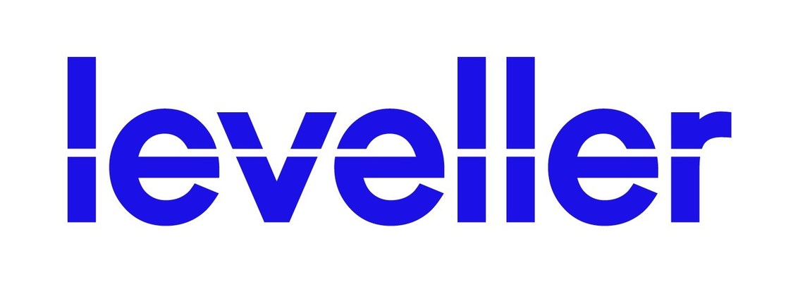 Leveller - Invest in Entertainment You Want to Watch