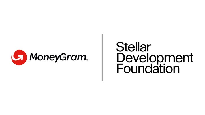 MoneyGram Announces Innovative Partnership with the Stellar Development Foundation to Utilize Blockchain Technology
