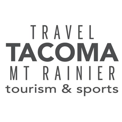 (PRNewsfoto/Travel Tacoma – Mt. Rainier Tourism and Sports)