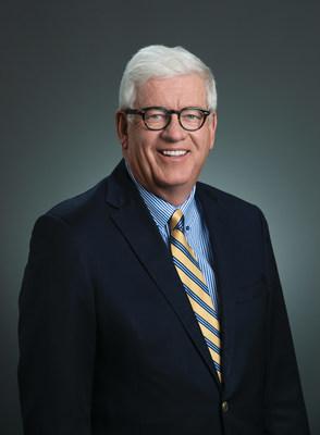 Steve Palmitier, Sammons Financial Group