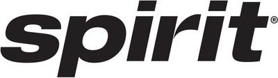 (PRNewsfoto/Spirit Airlines, Inc.)