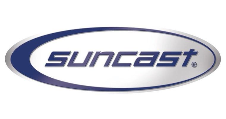 Suncast Corporation